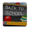 Back To School Open