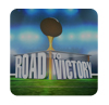 Road To Victory Open