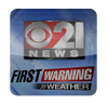 CBS 21 Buddy Media Thumbnail