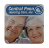 Central Penn Nursing Web Graphic