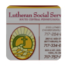 Lutheran Social Services Web Graphic